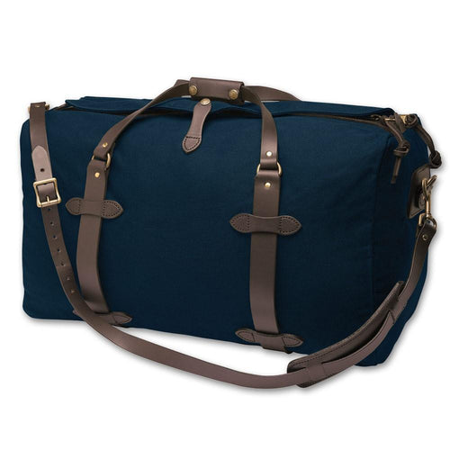 Filson Medium Duffle