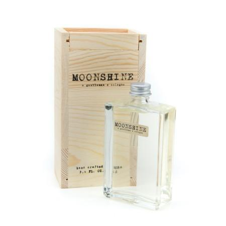 Moonshine, A Gentleman's Cologne - Onward Reserve