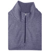 Flow Performance 1/4 Zip Pullover