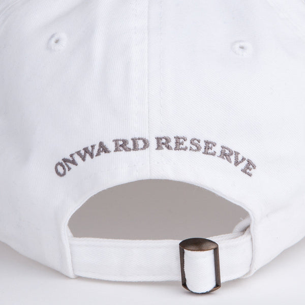 Onward Reserve Cotton Hat