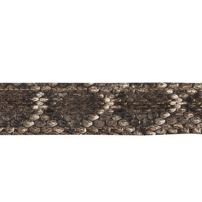 Rattlesnake Belt - OnwardReserve
