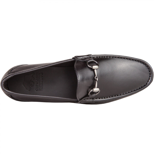 Pace Bit Loafer - Onward Reserve