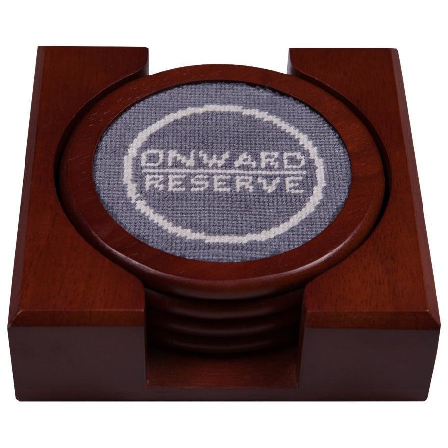 Onward Reserve Coasters - Onward Reserve