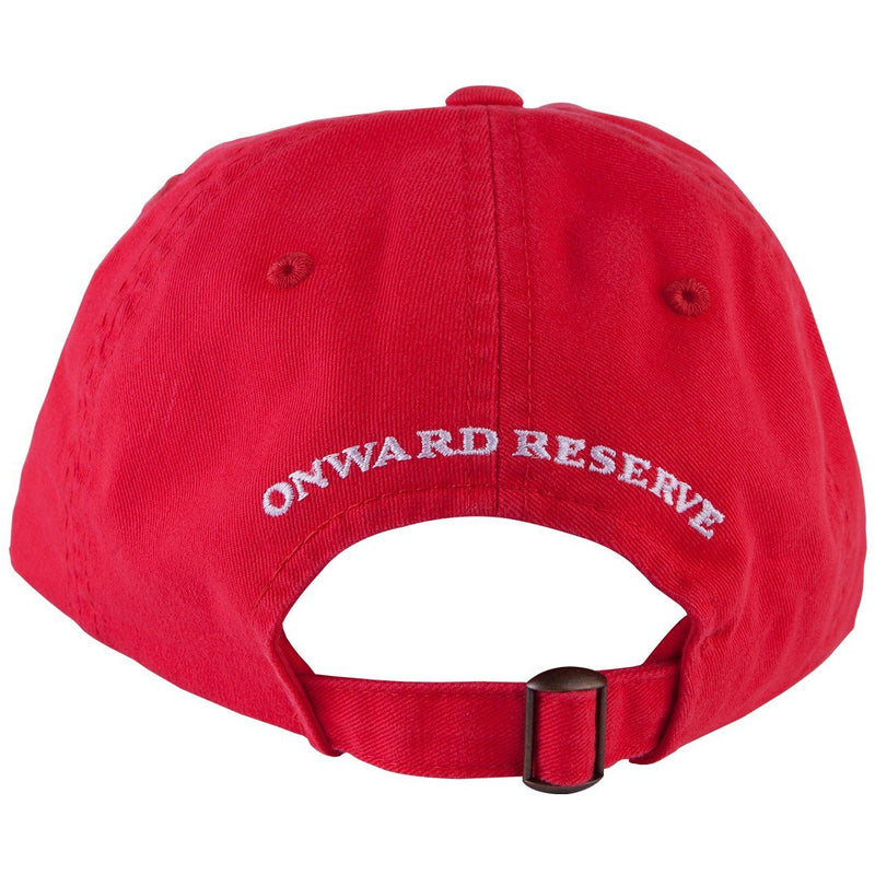 Georgia State Cotton Hat - OnwardReserve