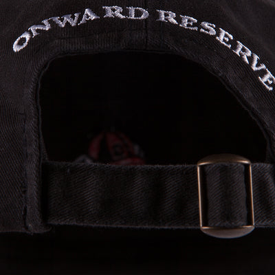 GA/FL Cotton Hat - OnwardReserve