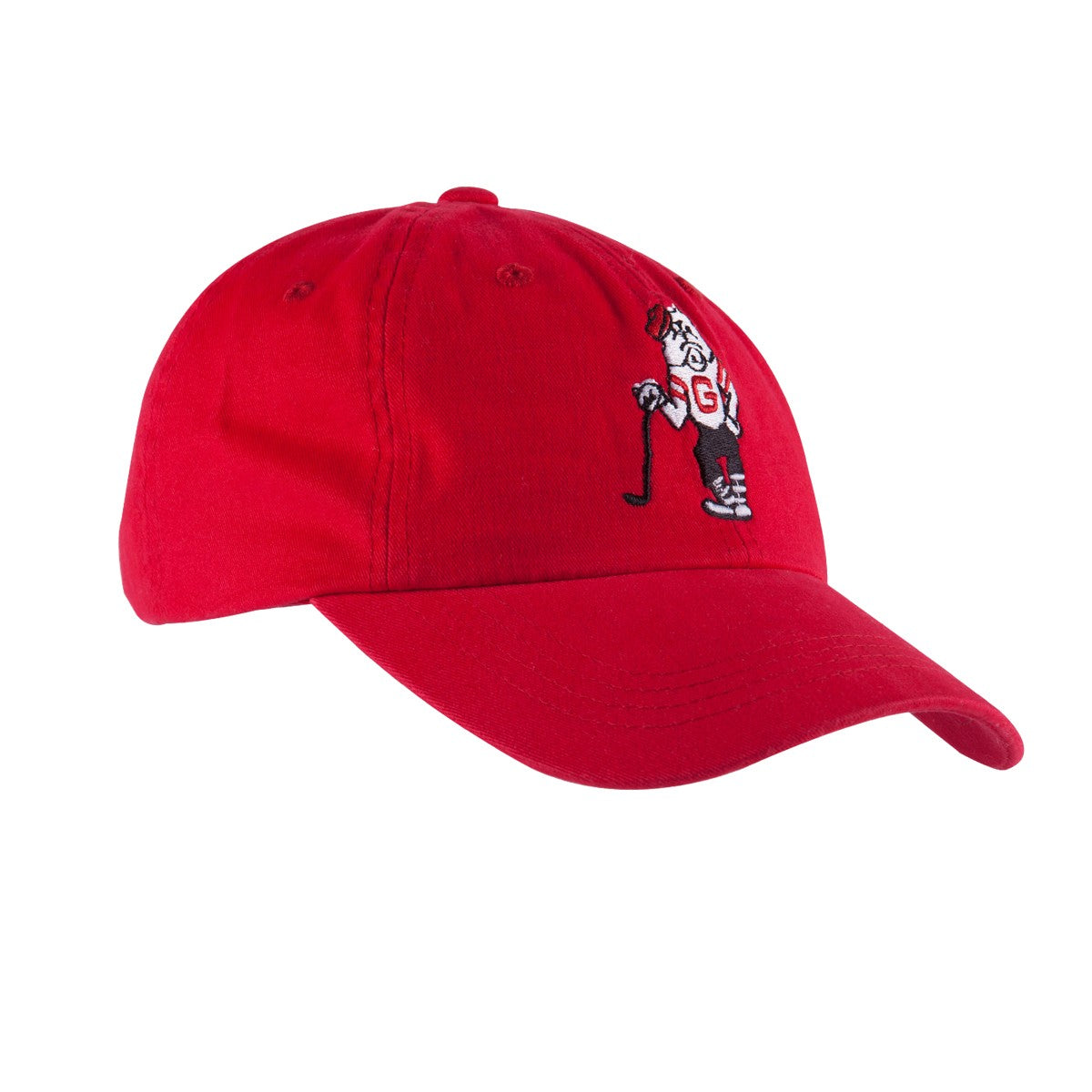 Golf Dog Cotton Hat - OnwardReserve