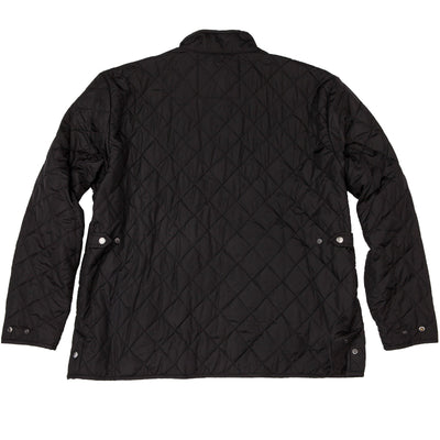Highland Quilted Jacket - OnwardReserve