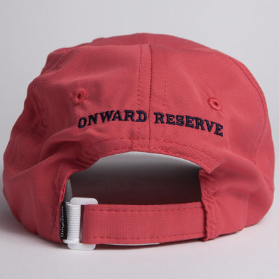 Performance Hat - OnwardReserve