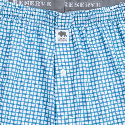 Performance Boxers - OnwardReserve