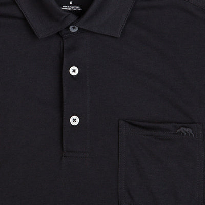 Dri Fit Performance Polo - OnwardReserve