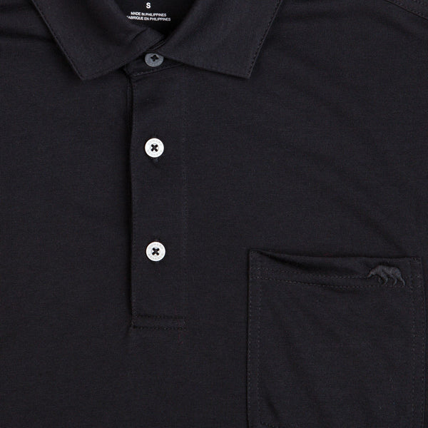 Dri Fit Performance Polo - Onward Reserve