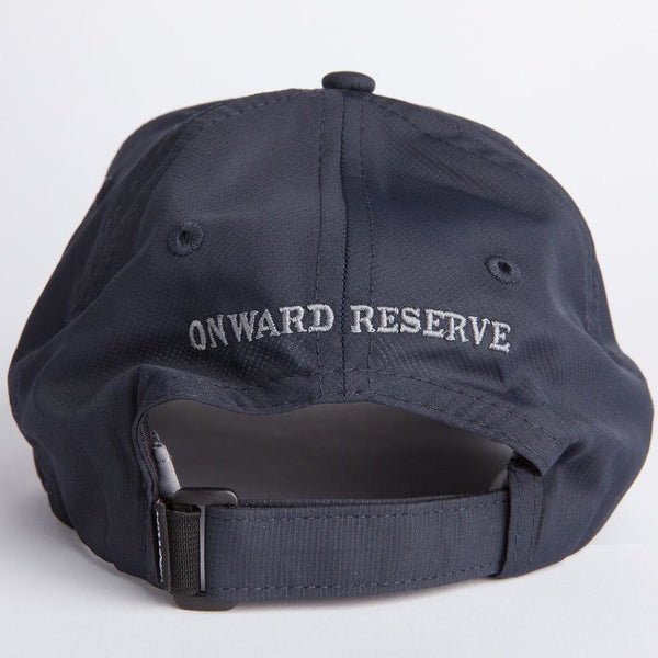 Performance Onward Reserve Hat
