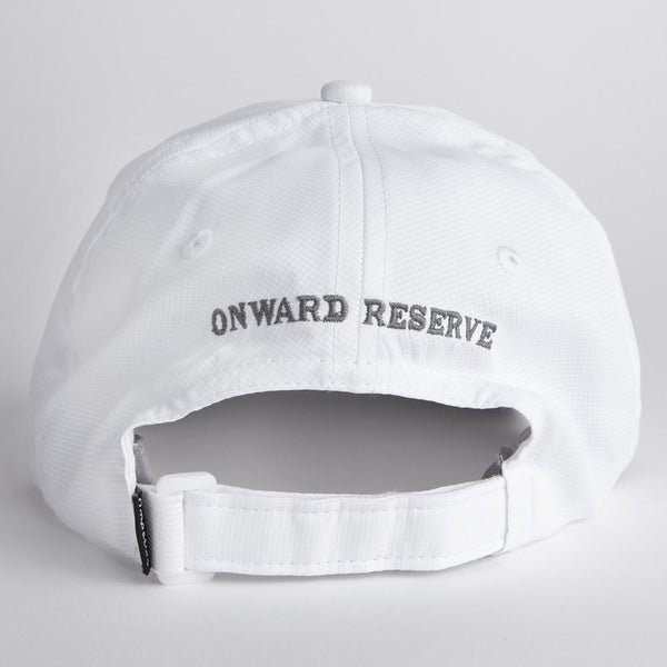 Performance Hat - Onward Reserve