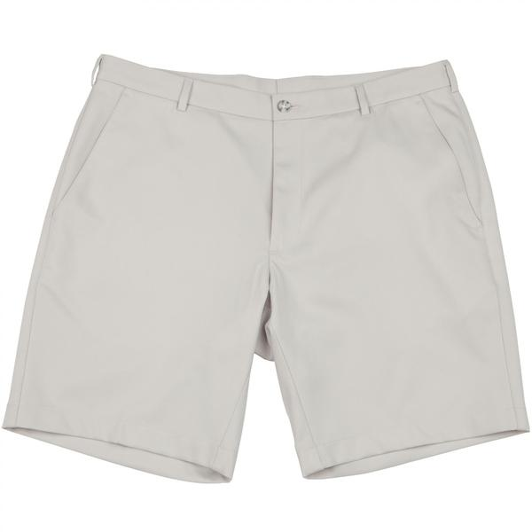 Peachtree Performance Short - Stone - OnwardReserve