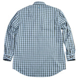 Red Hills Shooting Shirt - Onward Reserve