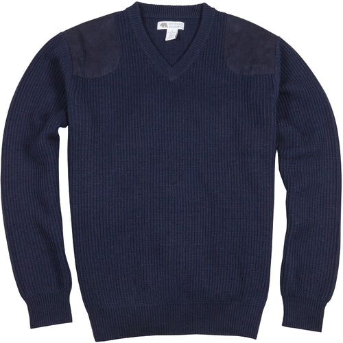 Blue Ridge Shooting Sweater - Onward Reserve