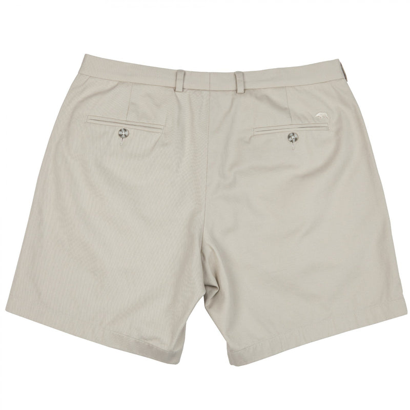 Piedmont Short - 8.5 Inch - OnwardReserve