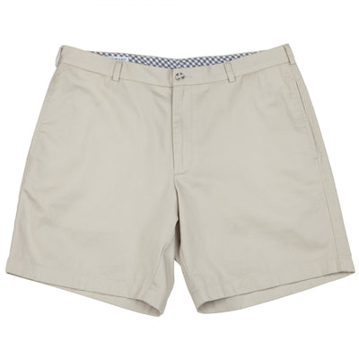 Piedmont Short - OnwardReserve