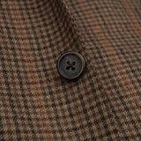Sporting Check Sport Coat