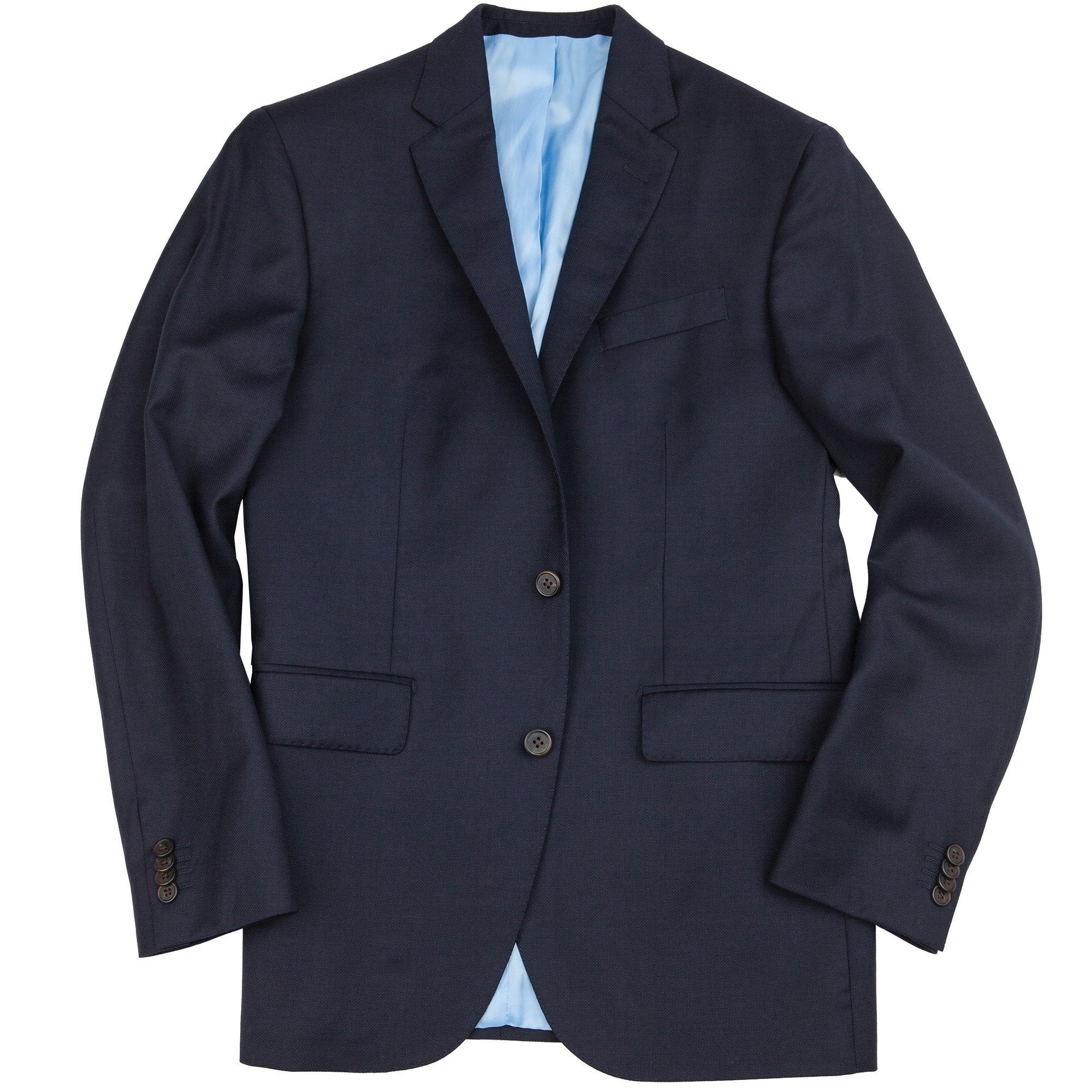 The Doyle Navy Sport Coat - OnwardReserve