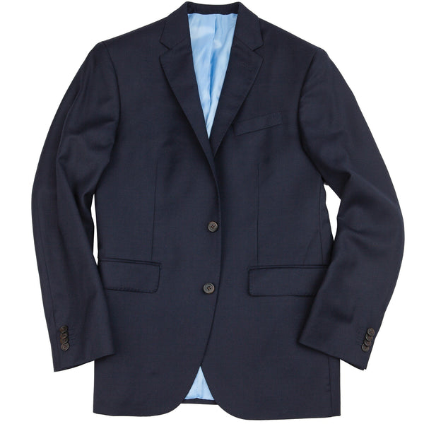 The Doyle Navy Sport Coat