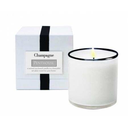 Penthouse Lafco Candle
