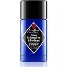 Pit Boss Antiperspirant & Deodorant - Onward Reserve