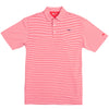 Hammond School Pro Stripe Polo - OnwardReserve