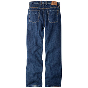 Original Mountain Jean