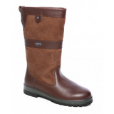 Kildare Dubarry Boot