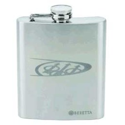 Xplor Stainless Steel Flask - OnwardReserve