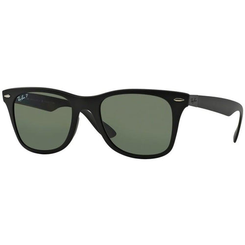Wayfarer Liteforce