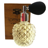 Speakeasy, A Lady's Perfume - Onward Reserve