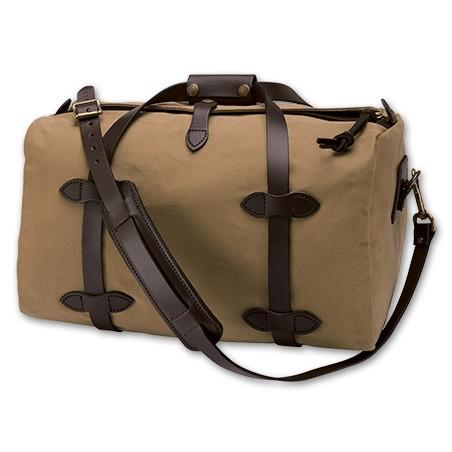 Small Duffle Bag - Onward Reserve