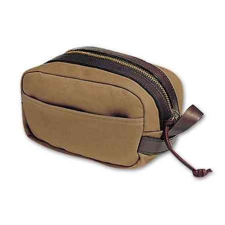 Filson Dopp Kit
