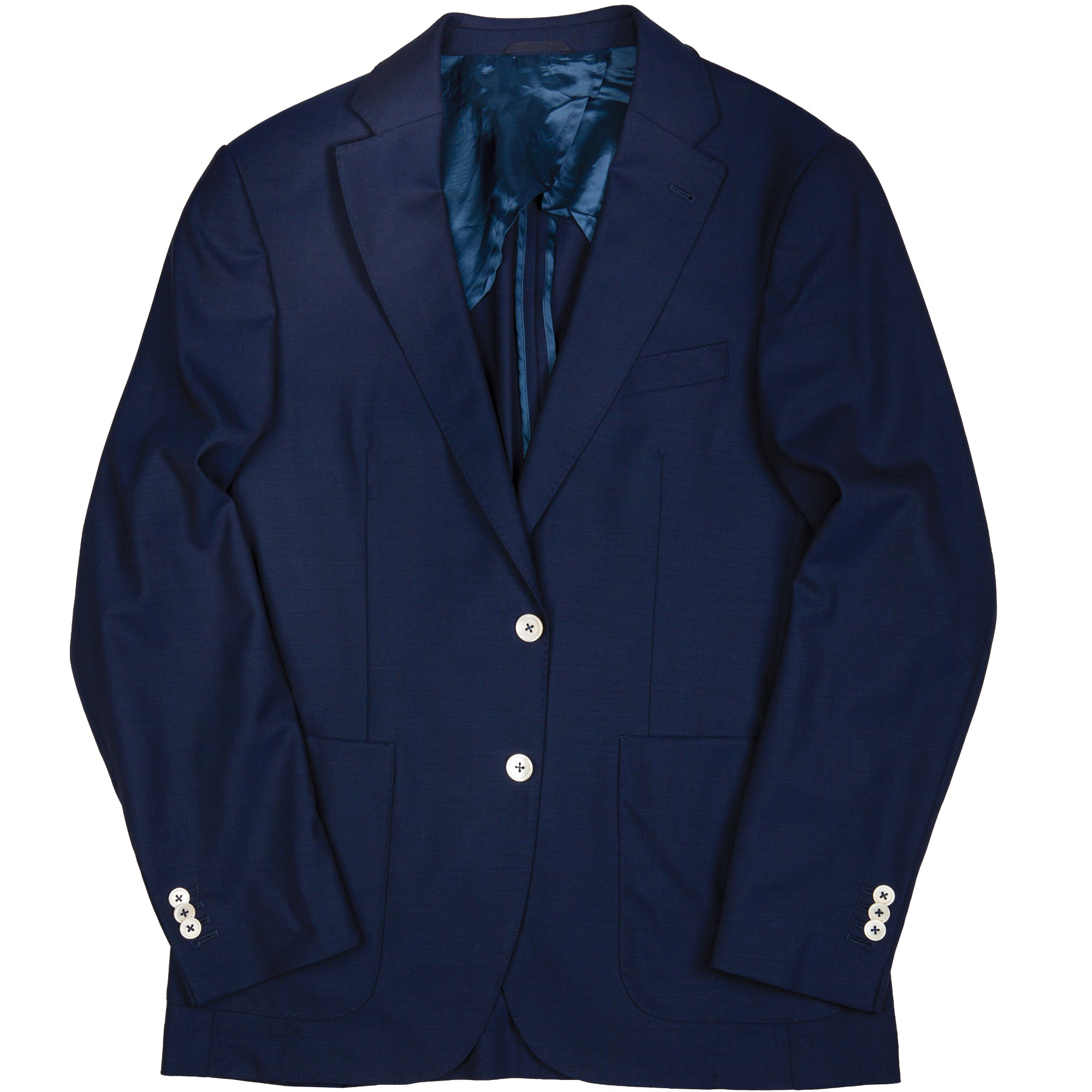 Twilight Blue Sport Coat
