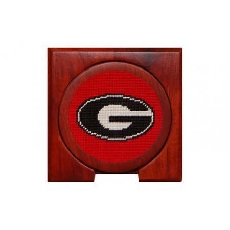 UGA COASTERS - Onward Reserve