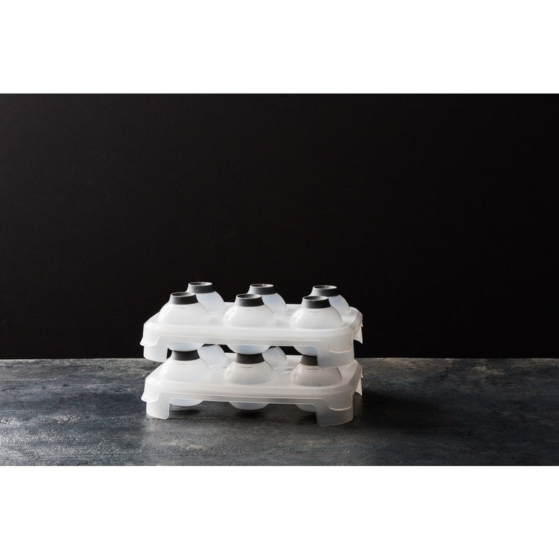 Sveres Jumbo Ice Ball Tray - Onward Reserve