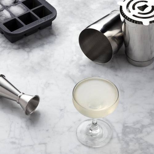 Shaken Cocktail Set