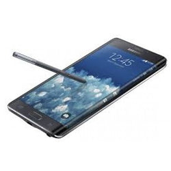 T-MOBILE SAMSUNG GALAXY NOTE EDGE SM-N915T UNLOCK CODE