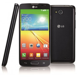 T-MOBILE LG OPTIMUS L90 D415 UNLOCK CODE