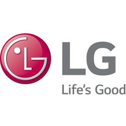 Any LG Model IMEI Unlock Code