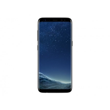 AT&T SAMSUNG GALAXY S8 EDGE SM-G955 and SM-G950 UNLOCK CODE