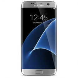 AT&T SAMSUNG GALAXY S7 EDGE SM-G935A and SM-G930A UNLOCK CODE