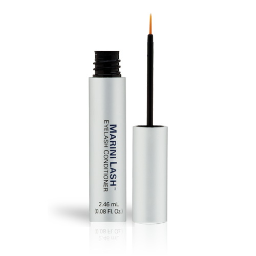 Marini Lash™ Eyelash Conditioner