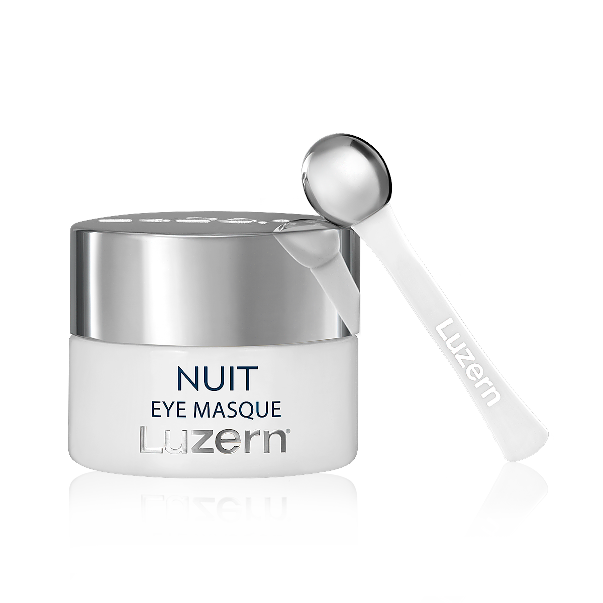 Nuit Eye Mask