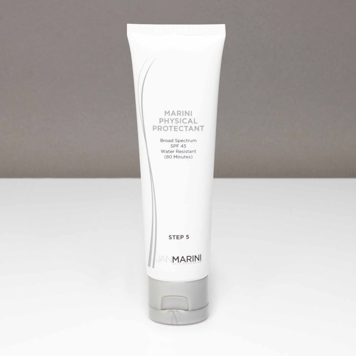 Marini Physical Protectant (Tinted) SPF 45