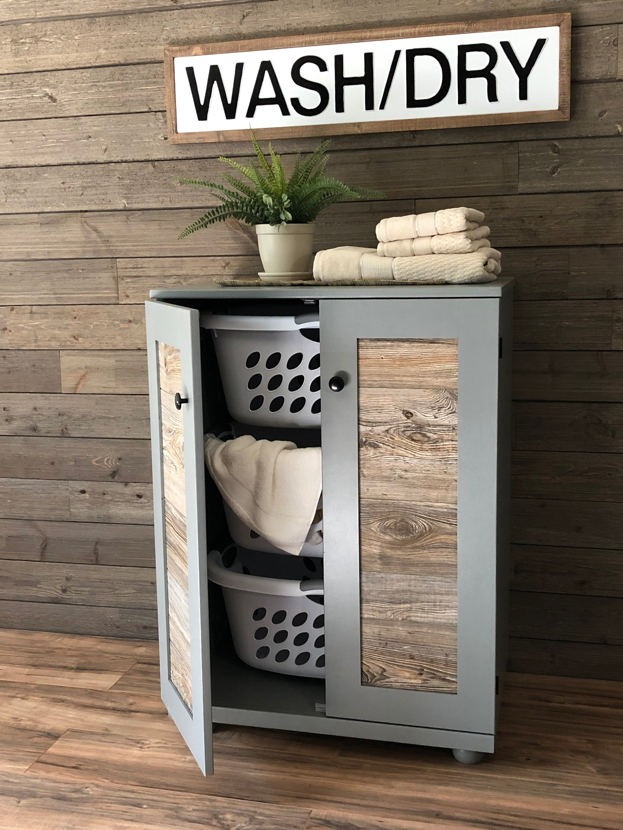 Ideas For Kitchen Shelf Ckets on tv for kitchen ideas, shelf bar ideas, shelf garage ideas, hutch for kitchen ideas, storage for kitchen ideas, shelf garden ideas, lighting for kitchen ideas, countertop for kitchen ideas, shelf decorating ideas, wall for kitchen ideas, cabinets for kitchen ideas,