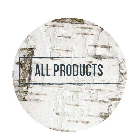 -    VIEW ALL PRODUCTS   -