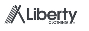 Liberty Clothing Company Store